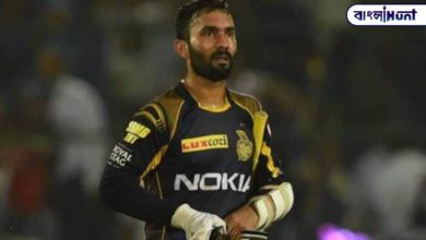 Photo of KKR to take new wicketkeeper-batsman, Dinesh Karthik out of form