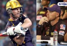 Photo of The journey to the playoffs is not easy, find out which number Kolkata Knight Riders can reach the playoffs