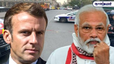 Photo of India next to France! Prime Minister Modi made a big announcement after killing 3 people by cutting their throats