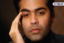 Photo of Karan Johar was under a lot of pressure, he had to apologize to the people on the orders of the government