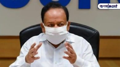 Photo of Kovid's group infection has started in several states of the country! The Union Health Minister admitted