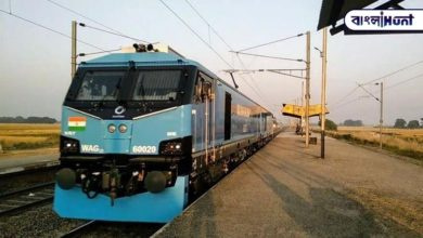 Photo of Many passenger and express trains will be canceled if normal service is resumed, middle class will be strained