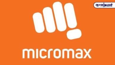 Photo of Micromax is going to return in a completely new form, the price of the mobile will be 8 to 15 thousand