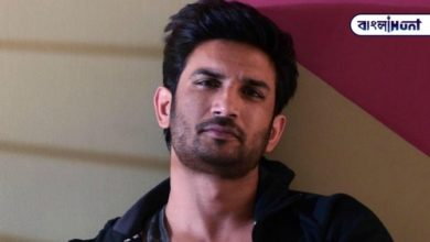 Photo of NCB summons Sushant's ex-heroine in drug case again, missing actress after receiving summons!