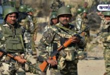 Photo of One more step towards self-reliance, the Indian Army has created an app like whatsapp