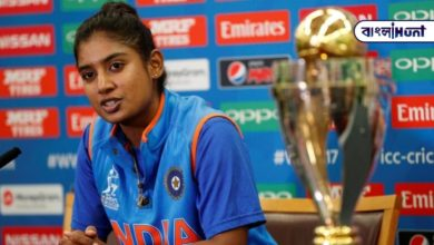 Photo of Which team will be the IPL champions? Mitali Raj informed