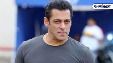 Photo of There is no marriage written on the forehead, the astrologer informed Salman on the face!