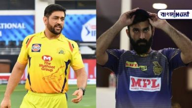 Photo of Tomorrow is the most exciting match of the IPL, facing two eternal rivals