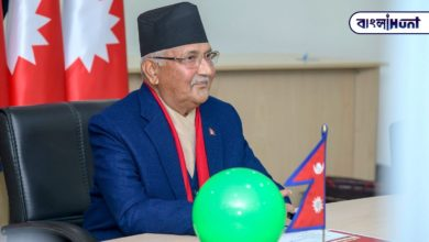 Photo of KP Sharma Oli takes the initiative to mend ties with India, takes over as anti-India minister