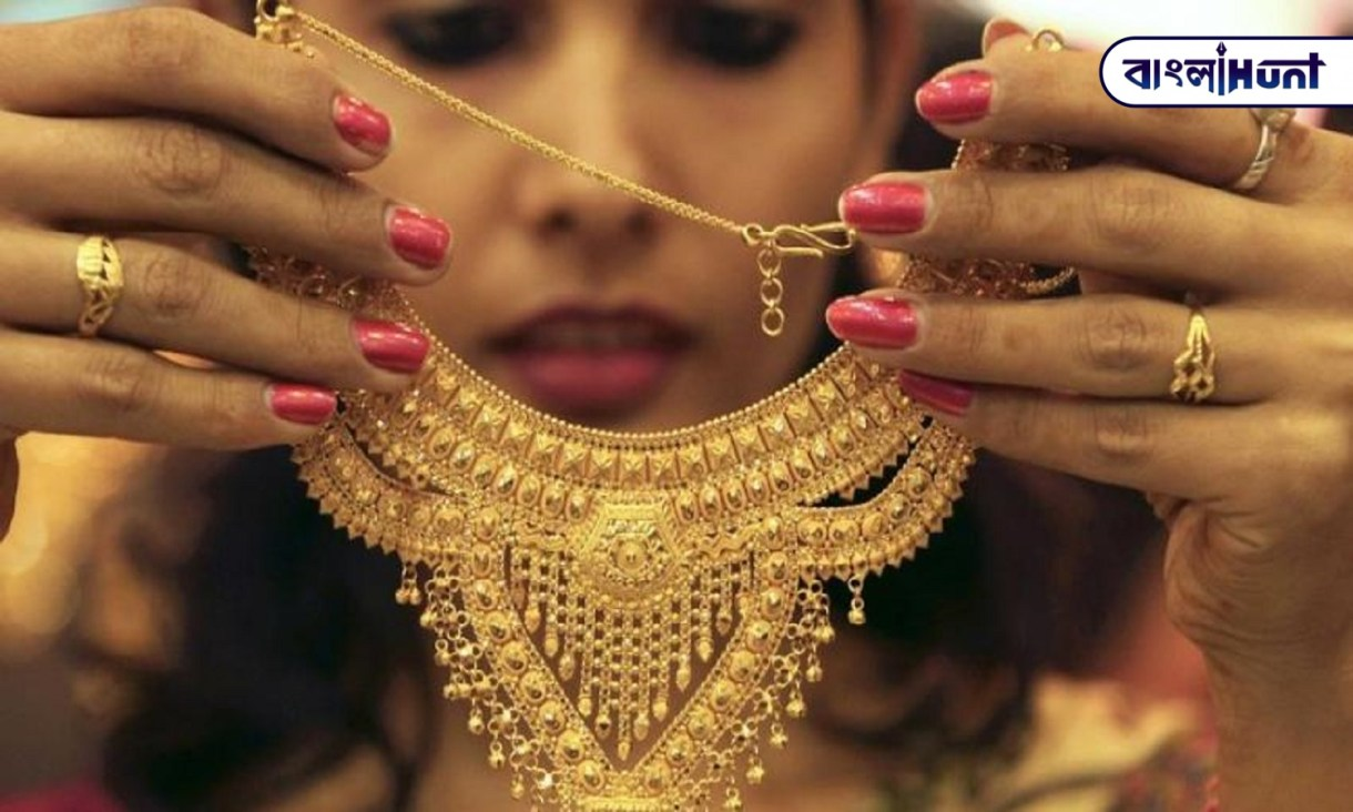 silver gold price on 31 th october in kolkata and other area