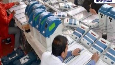 Photo of Before the counting of votes, RJD made allegations of embezzlement against Nitish Kumar