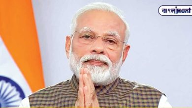 Photo of Narendra Modi makes big changes in working rules, IT industry calls 'game changer'